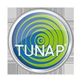 TUNAP Polska - sklep internetowy TUNAP