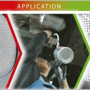 DPF-before-and-after